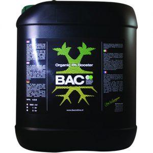 B.A.C Biologische PK Booster-0
