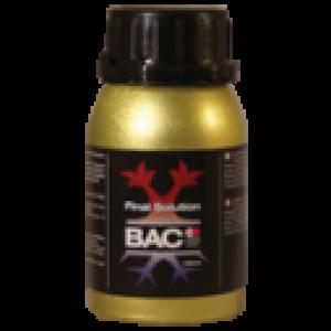 B.A.C Final Solution-0