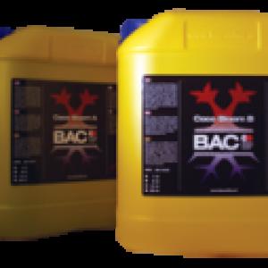 B.A.C Cocos Groei A&B 5 liter-0