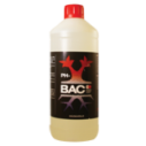 B.A.C PH- (Salpeter) 1liter-0