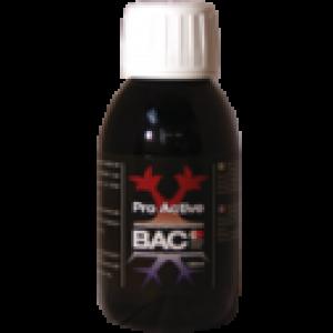 B.A.C Pro Active verkrijgbaar in 120 ml 500 ml-0