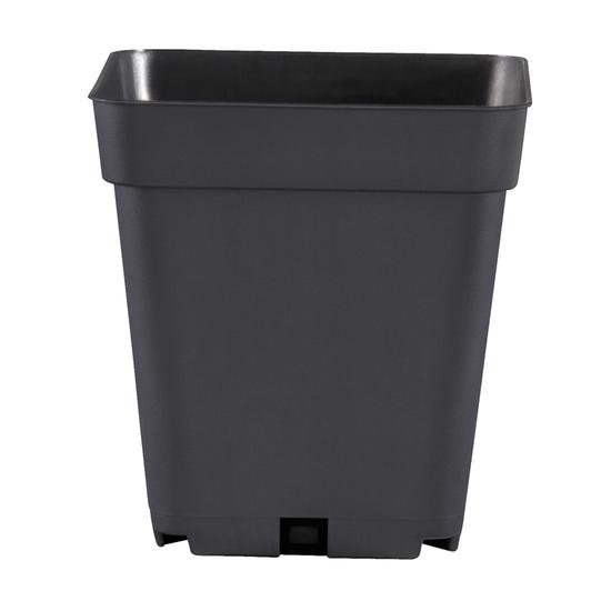 potten-13x13x13