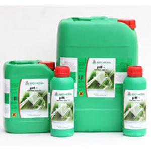 bio-nova-ph-fosforzuur-1-liter