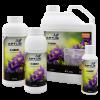 APTUS K-BOOST 5 liter-0
