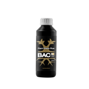 bac-plant-vitality-amsterdam