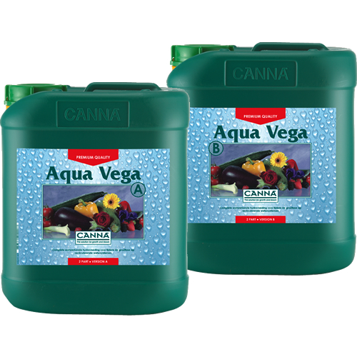 canna-aqua-vega-a-b-5-liter
