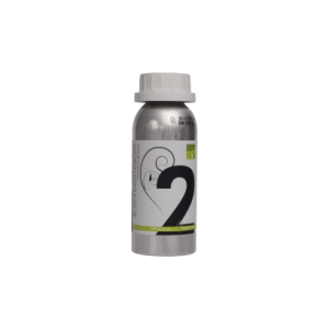 woma-nr2-wortel-250-ml-amsterdam