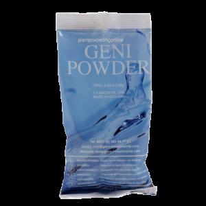 geni-powder-zakje-Amsterdam