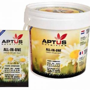 Aptus all in one 1 liter-0