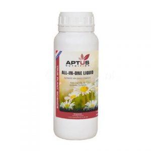 Aptus all in one liquid 500ml-0