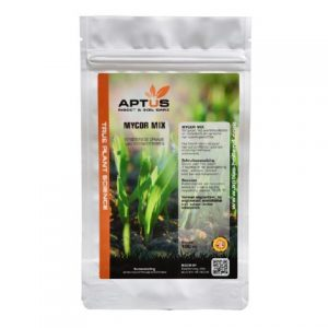 Aptus mycor mix 500gram-0