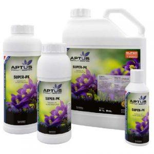 Aptus super pk boost 1 liter-0