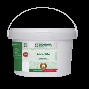 bio-nova-2-kg-emmer-microlife-amsterdam