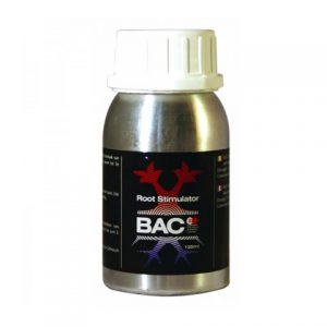 BAC wortelstimulator 120ml-6823