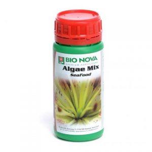 Bio Nova algae mix 1 liter-0