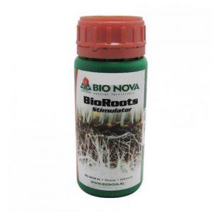 Bio nova bio roots 250ml-0