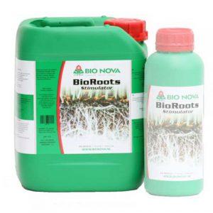 Bio nova bio roots 5 liter-0
