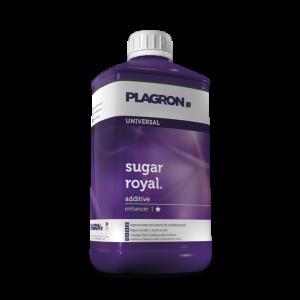 Plagron-sugar-royal-amsterdam-opvooraad
