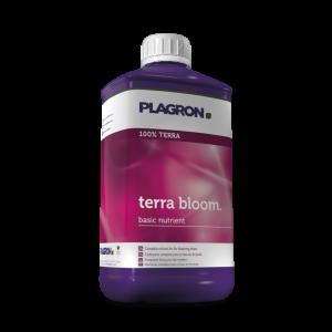 Plagron-terra-amsterdam-opvoorraad