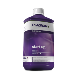 500ml-start-up-plantenvoedingonline-amsterdam