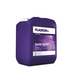 Plagron-Plantenvoeding-pure-zym-amsterdam-planenvoedingonline