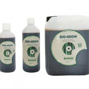 Biobizz bio grow 1 liter-0