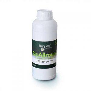 Bioquant bio allround 1 liter-0