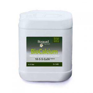 Bioquant bio calcium 5 liter-0