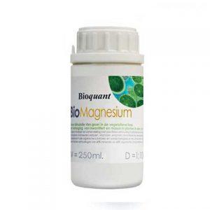 Bioquant bio magnesium 250ml-0