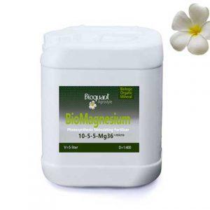 Bioquant bio magnesium 5 liter-0