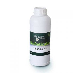 Bioquant bio reticulon 250ml-0