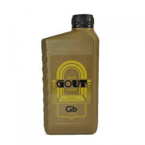 Gout grondbasis 1 liter-0
