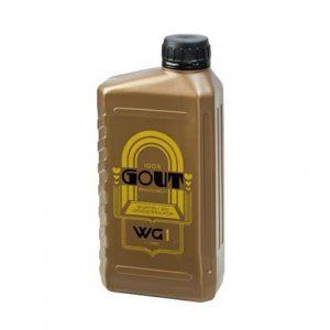 Gout wortelgroei 1 1 liter-0