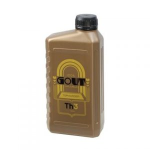Gout topharder 3 500ml-0