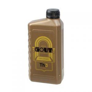 Gout topharder 3 1 liter-0