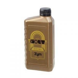 Gout zym 1 liter-0