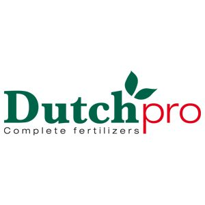 Dutch-pro
