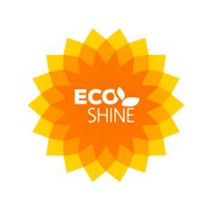 ECO Shine