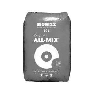 biobizz-all-mix-50l-amsterdam