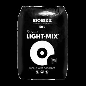 biobizz-light-mix-50-liter-amsterdam