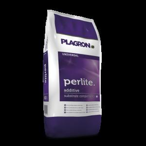 plagron-perlit-60-liter-amsterdam