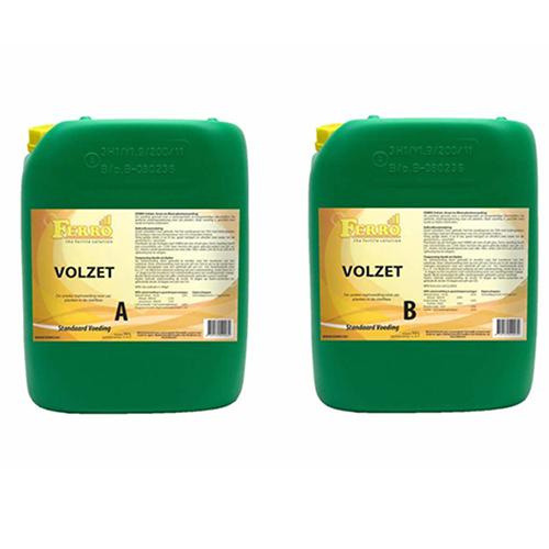 https://plantenvoedingonline.nl/wp-content/uploads/2020/04/ferro-volzet-5-liter-plantenvoedingonline.png