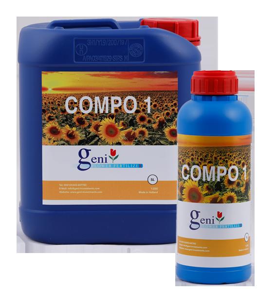 geni-copmpo-1-amsterdam