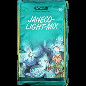 janeco-light-mix-opvoorraad-amsterdam