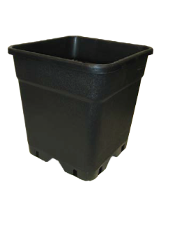 18-liter-pot-Amsterda
