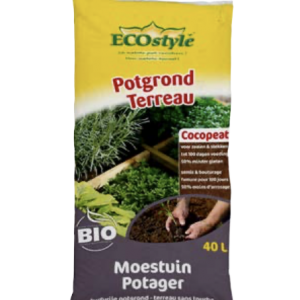 moestuin-grond-eco-style