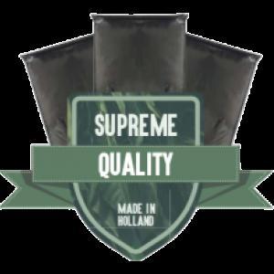 Supreme Lightmix 50l