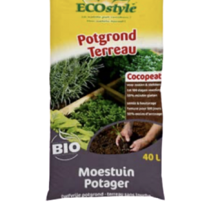Ecostyle-moestuin-grond-coco-peat-amsterdam-noord