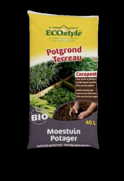 Ecostyle-moestuin-grond-coco-peat-amsterdam-noord