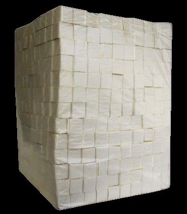 wit-merk-1300-stuks-amsterdam